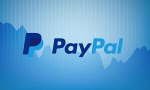 Paypal Bangladesh,